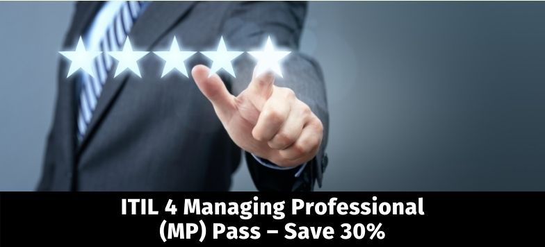 Managing profressional MP pass